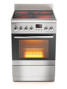 shining oven cleaning east kilbride